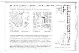 Charleston Floor Plan by File Cover Sheet With Location Map And First Floor Plan The
