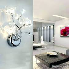 living room wall light fixtures living room wall light fixtures marvelous wall lights for bedroom