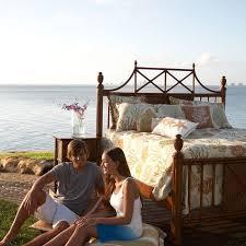 Island Bedroom Furniture by Indoor Furniture Bedroom Dining Occasional Sets Panama Jack