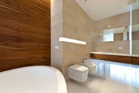 getting the best look with designer bathrooms the ark 16 designer