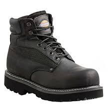 target s boots the 25 best black steel toe boots ideas on insects
