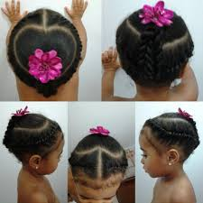cute short hairstyles for bi racial hair mixed girls hairstyles flat twist into a heart hairstyles for