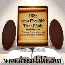 home free home free av bible