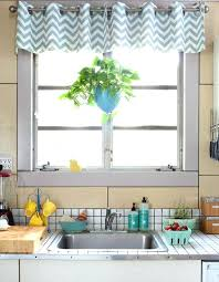 kitchen window treatment ideas pictures small kitchen window curtains small kitchen window curtains
