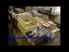 diy edgebander atelier pinterest diy workshop