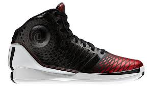 d roses poll what is the best 5 adidas d shoe sole collector