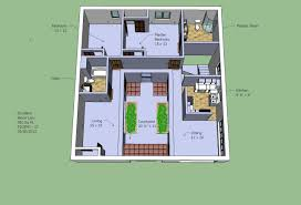 bungalow design my bungalow design jason lam s technology