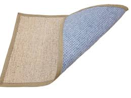 Seagrass Outdoor Rug by Sisal Rugs 100 Natural Fiber Seagrass Area Rug Casual Border