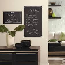 chalkboard in kitchen ideas chalkboard ideas for kitchen awesome kitchen chalkboard wall ideas