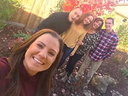 the middle thanksgiving katie devereux curlyykd u0027s twitter profile u2022 tweetcs