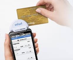 reader for android verizon outs android compatible intuit gopayment credit card