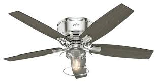 grey ceiling fan with light bennett 52 ceiling fan with light with handheld remote gray ceiling