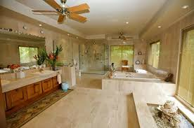 Million Dollar Bedrooms Million Dollar Homes Bathrooms What A Nice Place To Getaway From