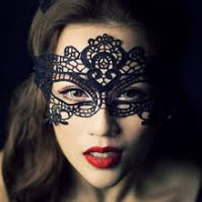 where can i buy a masquerade mask buy masquerade masks