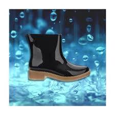 s gardening boots australia m dreams buy shop shoes shoes australia