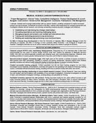 Sample Esthetician Resume by 82 Medical Esthetician Cover Letter Fitness Manager Resume