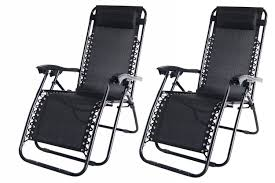 Outdoor Lounge Chair With Canopy Furniture Best Choice Walmart Zero Gravity Chair With Comfort In