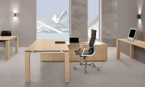 bureau de designer bureau de designer idées décoration intérieure