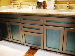 refacing bathroom cabinets the offering is completed by