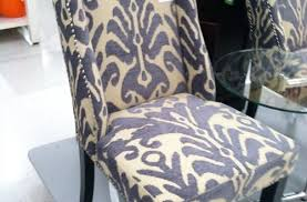 Home Goods Living Room Chairs Accent Chairs Home Goods Inmunoanalisis