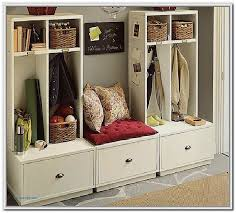 Southport Shoe Storage Bench With Cushion Storage Benches And Nightstands New Southport Shoe Storage Bench