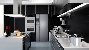 smart kitchen design 6 kitchen design ideas to transform the heart of your home u2013 amy
