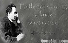 Famous Quotes About Marriage 69 Famous Quotes By Friedrich Nietzsche