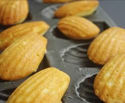 la madeleine thanksgiving hours madeleines recipe madeleine kitchen machine and croissant