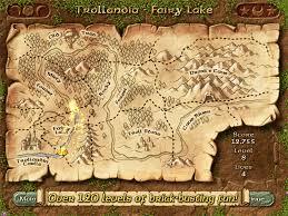 World Treasure Map by Fairy Treasure Brick Breaker Android Apps On Google Play