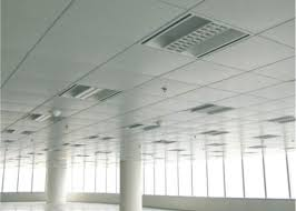 Sound Absorbing Ceiling Panels by Proof Commercial Ceiling Tiles Clip In Ceiling Wooden Sound Absorption