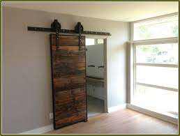 Slidding Closet Doors World Class Sliding Wood Closet Doors Throughout Door Designs 14
