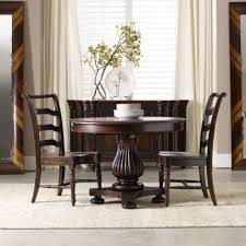 dining tables 54 inch round dining table round pedestal dining