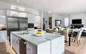 european style modern high gloss kitchen cabinets european kitchen cabinets ultimate design guide