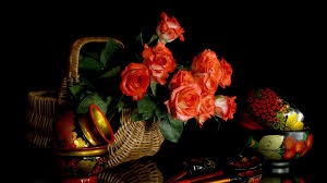 hd images of flowers roses images hd