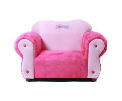 Vio Bathroom Furniture by Amazon Com Keet Comfy Kid U0027s Chair Sports Baby