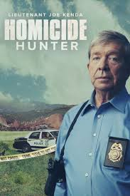 Bad Moon Rising Homicide Hunter Lt Joe Kenda S7 E1 Bad Moon Rising