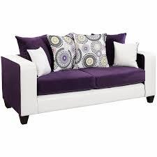 sofa cama barato urge sofá cama notable sofa cama barato brillante sofa cama barato urge