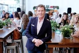 food bobby flay has a genius solution for keeping thanksgiving