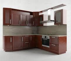 kitchen model model kitchen fitcrushnyc com