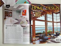 Home Design Magazine In by Divine Home Decorating Ideas Home Plus Magazines Then Home