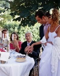 repas de mariage pas cher traiteur mariage pas cher astuces repas de mariage pas cher
