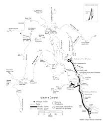 Arizona On Map Welcome To Friends Of Madera Canyon