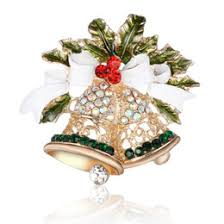 Christmas Decorations Wholesale Australia by Christmas Decorations Wholesale China Australia New Featured