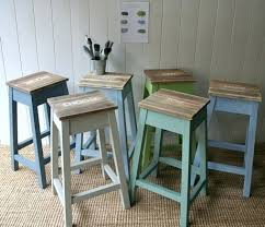 ikea kitchen island stools stenstorp kitchen island 10 ikea kitchen island ideas gripping