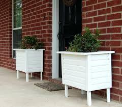 window herb gardens planters diy indoor window planter box herb garden indoor