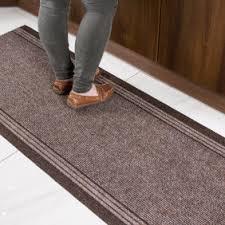 runner rugs trendy hallway u0026 stair carpet runners kukoon