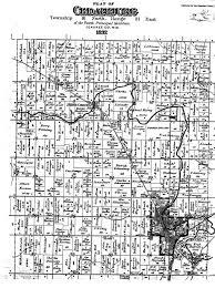 Plat Maps by Ozaukee County Plat Maps
