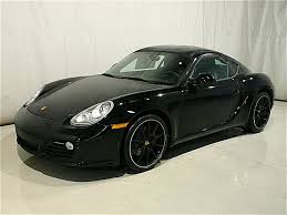 porsche cayman black edition 2012 porsche cayman s black edition 381 500 6 speed sport