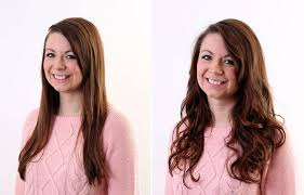 perms for fine hair before and after how to get the flave 2015 s must have hair do telegraph