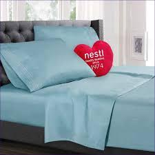 Walmart Bed Spreads Bedroom Wonderful Walmart Bedspreads Encased Mattress Cover Zip